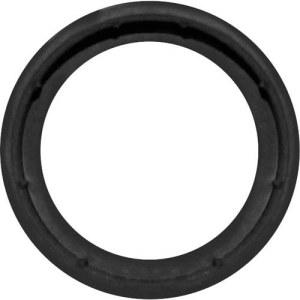 Apsauginis žiedas Festool PR D17-DC UNI FF; 5 vnt.