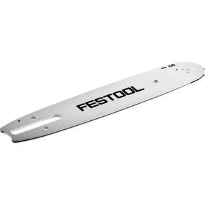 Grandininio pjūklo pjovimo juosta Festool GB 10''-SSU 200; 39