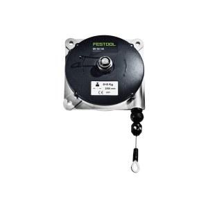 Elektrinių įrankių laikiklis Festool BR-RG 150