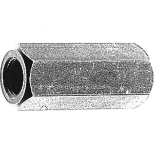 Spec. jungtis Festool MAI M14-5/8'' x 16