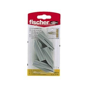 Kaištis Fischer GB 8