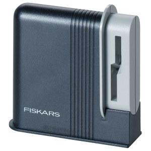 Žirklių galąstuvas Fiskars Clip-Sharp