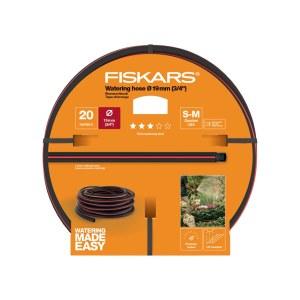 Laistymo žarna Fiskars 1027109; 3/4''; 20 m