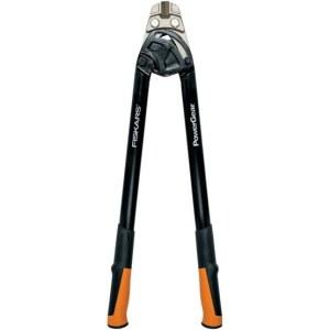 Varžtų kirpimo žirklėsFiskars Power Gear; 76 cm