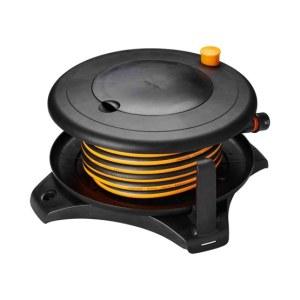 Laistymo sistema Fiskars Solid Waterwheel M; 13 mm/21,5 m