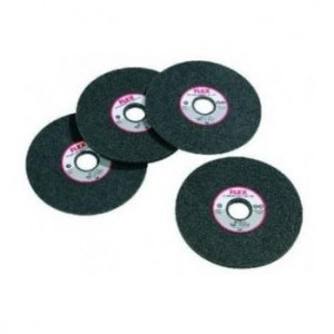 Poliravimo diskas kampiniam šlifuokliui Flex 313424LLK 1503 VR; 152 mm; 25 vnt.