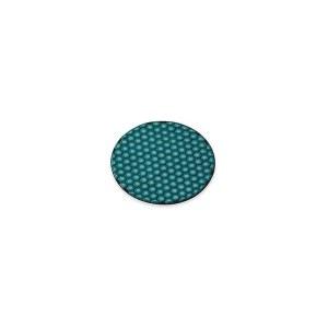 Šlifavimo diskas Velcro Flex DP 50 DRY D125; 125 mm; 1 vnt.