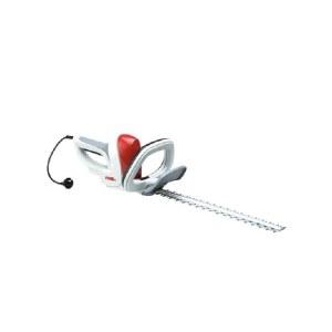 Gyvatvorių žirklės Flexo Trim FHS 1545; 500 W; elektrinės; 45 cm ilgio