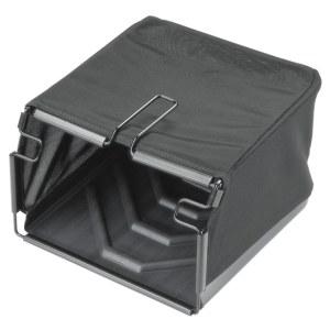 Surinkimo krepšys Gardena EVC 1000, EVC1000/30, ES 500; 40 l