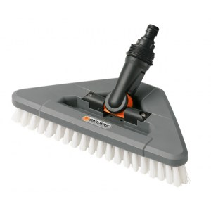 Plovimo šepetys Gardena Cleansystem 901090501