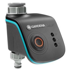Laistymo reguliatorius Gardena 967045101