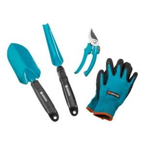 Daržininko įrankių rinkinys Gardena 967096801