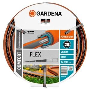 Laistymo žarna Gardena Comfort Flex 1/2'', 50 m
