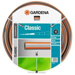 Laistymo žarna Gardena Classic 3/4'', 50 m