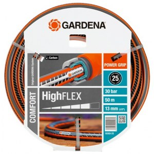 Laistymo žarna Gardena Comfort HighFlex 1/2'', 50 m