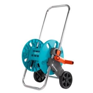Laistymo žarnos vežimėlis Gardena AquaRoll S