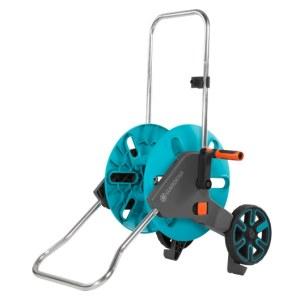 Laistymo žarnos vežimėlis Gardena AquaRoll M