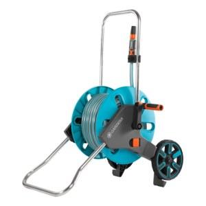 Laistymo žarnos vežimėlis Gardena AquaRoll M; 20 m; 13 mm