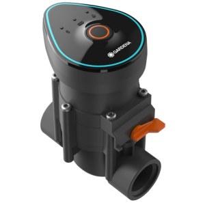 Laistymo reguliatorius Gardena 9 V Bluetooth