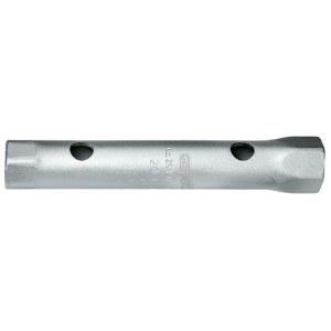 Raktas Gedore 26R 6210050; 6 mm; 7 mm