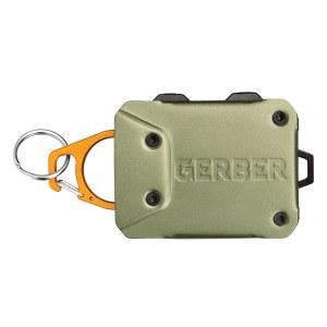 Įrankių laikiklis Gerber Defender Tether L