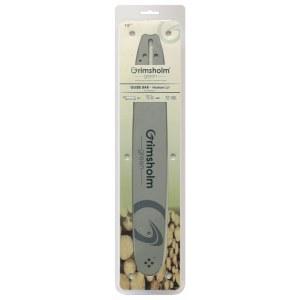 Grandininio pjūklo pjovimo juosta Grimsholm 965; 15''; 38 cm; .325; 64; 1,5 mm