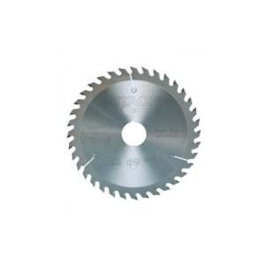 Pjovimo diskas medienai Hitachi Z18; 190 mm