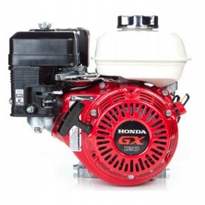 Variklis Honda GX120; 2,4 kW; benzininis + alyva
