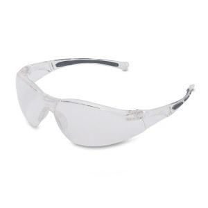 Apsauginiai akiniai Honeywell Eyeface A800