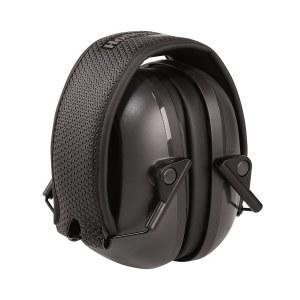 Apsauginės ausinės Honeywell VeriShield VS110F; 27 dB; 1 vnt.