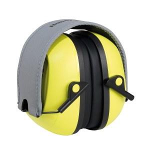 Ausinės triukšmui mažinti Honeywell VeriShield; 32 dB; 1 vnt.