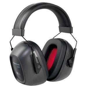 Ausinės triukšmui mažinti Honeywell VeriShield; 35 dB; 1 vnt.