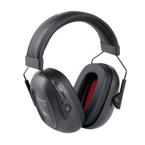 Ausinės triukšmui mažinti Honeywell VeriShield; 27 dB; 1 vnt.