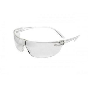 Apsauginiai akiniai Honeywell SVP200 Anti-Fog, skaidrūs