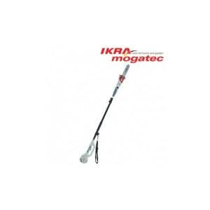 Aukštapjovė Ikra Mogatec IAAS 40-25; 40 V; 1x2,5 Ah; 25 cm juosta