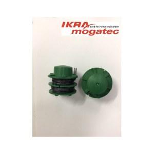 Pjovimo galvutė Ikra Mogatec DA-C1