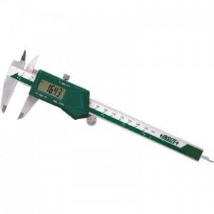 Skaitmeninis slankmatis Insize 1108-300; 300 mm