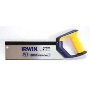 Rankinis pjūklas Irwin XP3055; medienai