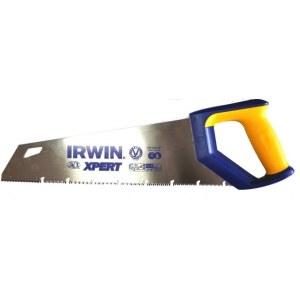 Rankinis pjūklas Irwin Universal 375; universalus