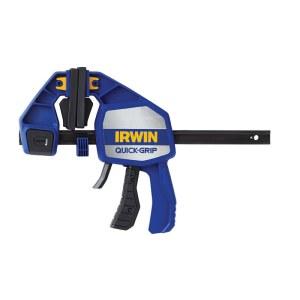 Spaustuvas Irwin XP1250