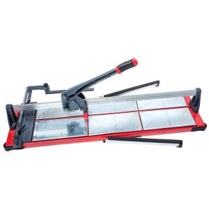 Rankinės plytelių pjovimo staklės Jokosit PROFI-CUT MAX J185, 1200 mm