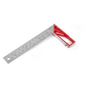 Kampamatis Kapro; 25 cm
