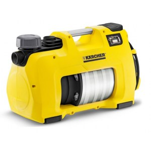 Hidroforas Karcher BP 5 Home & Garden