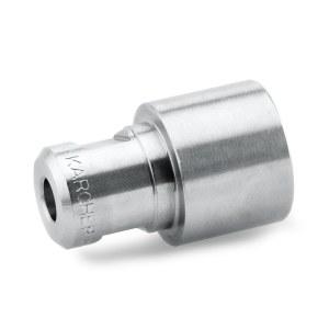 Purkštukas Karcher 2.113-021.0; 40 mm; 25°