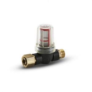 Vandens filtras Karcher 2.637-691.0