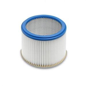 Kasetinis filtras dulkių siurbliui Karcher 2.638-093.0