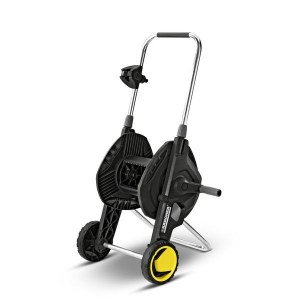 Laistymo žarnos vežimėlis Kärcher HT 4.500