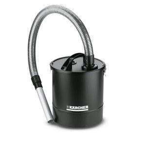 Stambių nešvarumų filtras dulkių siurbliui Karcher Basic
