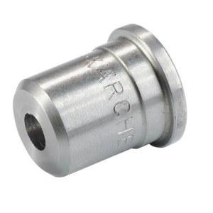 Puršktukas Karcher 25054