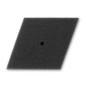 Filtras Karcher 5.731-625.0